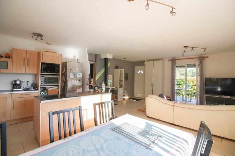Vente maison / villa Uzes 262000€ - Photo 6