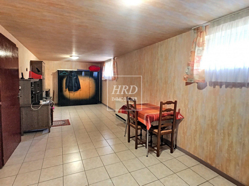 Revenda casa Marlenheim 282150€ - Fotografia 11