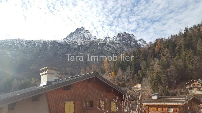 Deluxe sale house / villa Chamonix mont blanc 685000€ - Picture 9