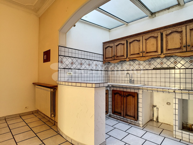 Sale house / villa Marseille 16ème 235 000€ - Picture 4