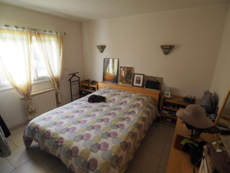 Vente maison / villa Dammarie les lys 385000€ - Photo 4
