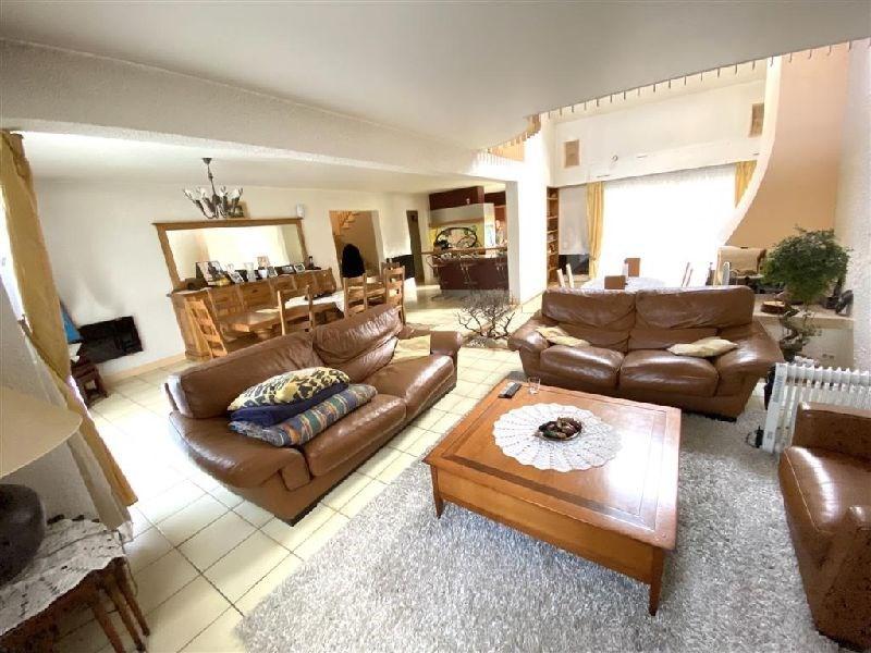 Revenda casa Ste genevieve des bois 621600€ - Fotografia 4