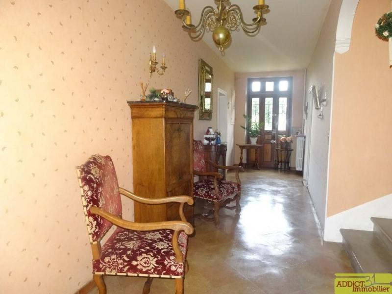 Vente de prestige maison / villa Montastruc-la-conseillere 655000€ - Photo 6