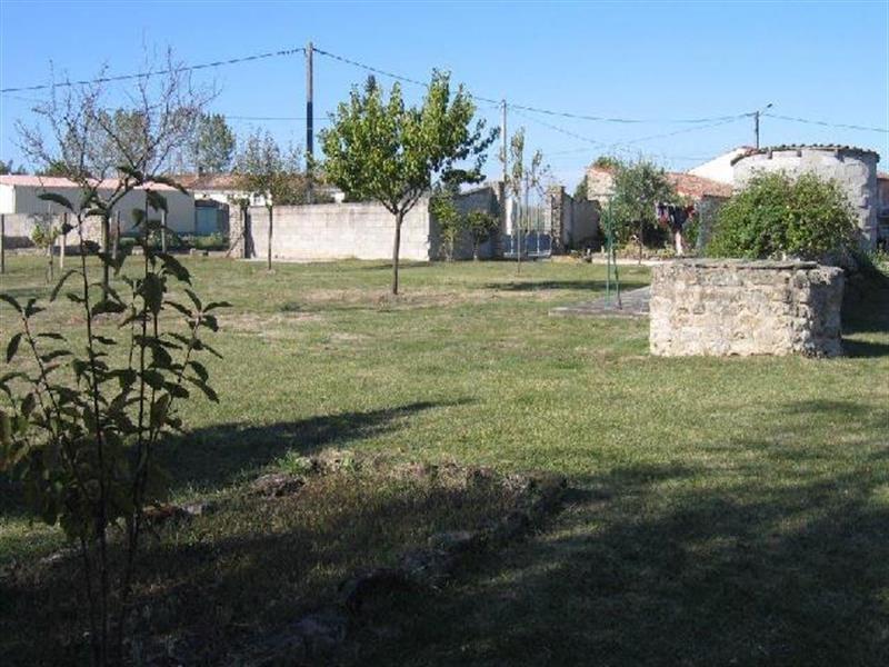 Vente maison / villa La gripperie-saint-symphorien 279575€ - Photo 2