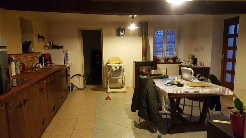 Sale house / villa Vendôme 128 836€ - Picture 4