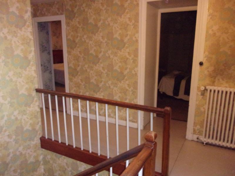 Sale house / villa Combourg 203300€ - Picture 7