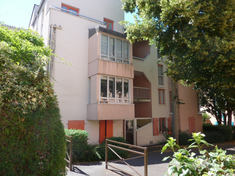 Location appartement Les ulis 820€ CC - Photo 7