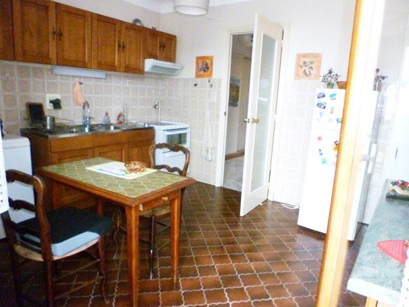 Sale apartment Avignon 245000€ - Picture 6