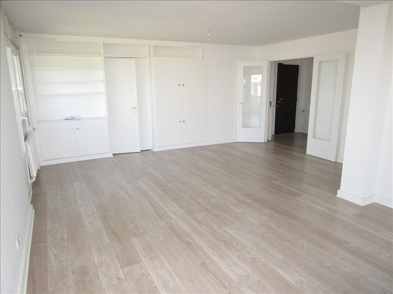 Vente appartement Montesson 353 500€ - Photo 4