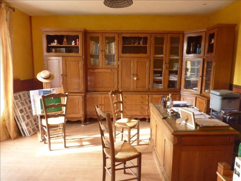 Sale house / villa La ferte sous jouarre 349000€ - Picture 7
