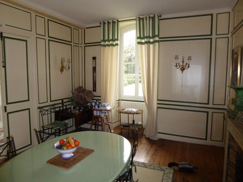 Deluxe sale house / villa Cognac 1050000€ - Picture 21