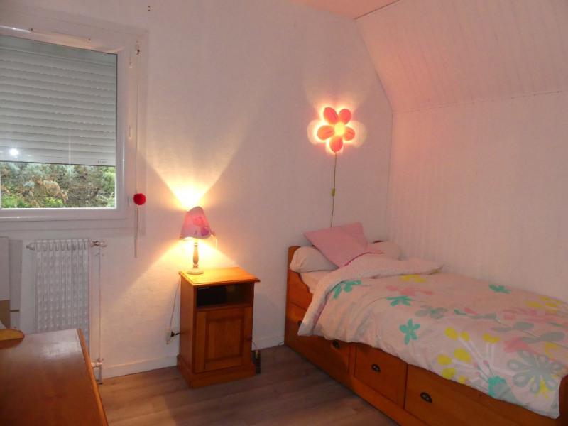 Sale house / villa Lescar 286000€ - Picture 4