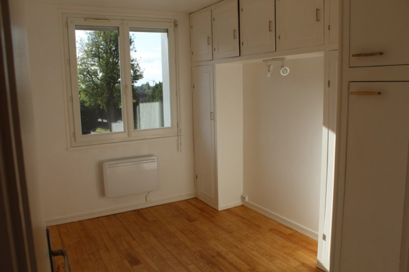 Location appartement Bonsecours 550€ CC - Photo 2