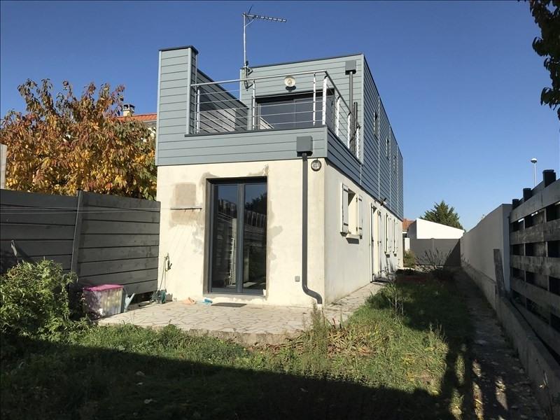 Verkoop  huis Angoulins 288000€ - Foto 9