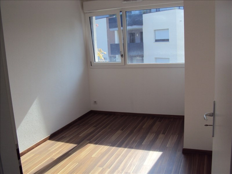Sale apartment Riedisheim 203000€ - Picture 7