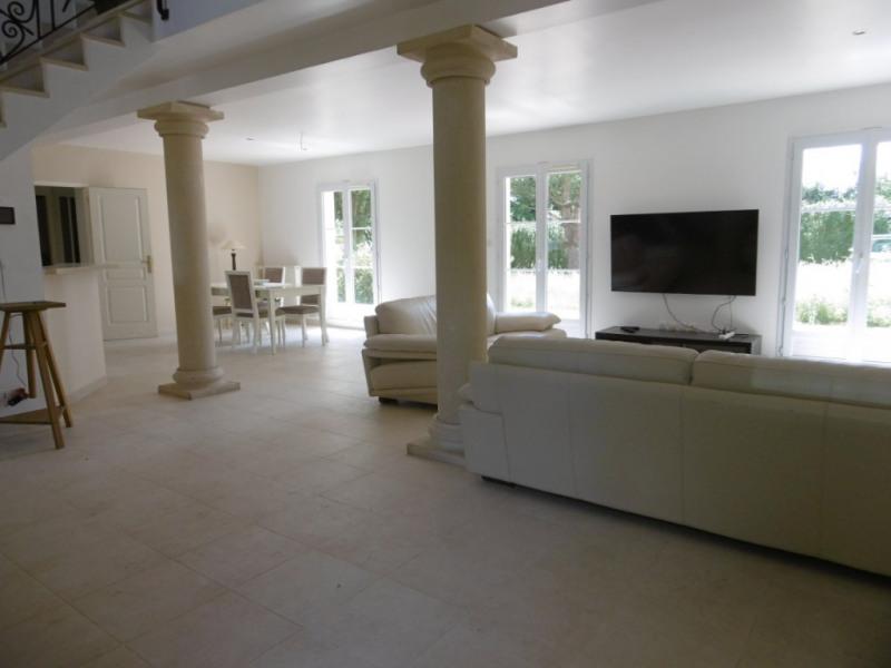 Vente maison / villa La neuville chant d'oisel 312000€ - Photo 2