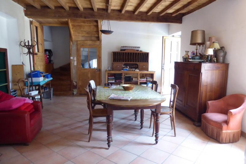 Vente maison / villa Bourgoin jallieu 239000€ - Photo 2