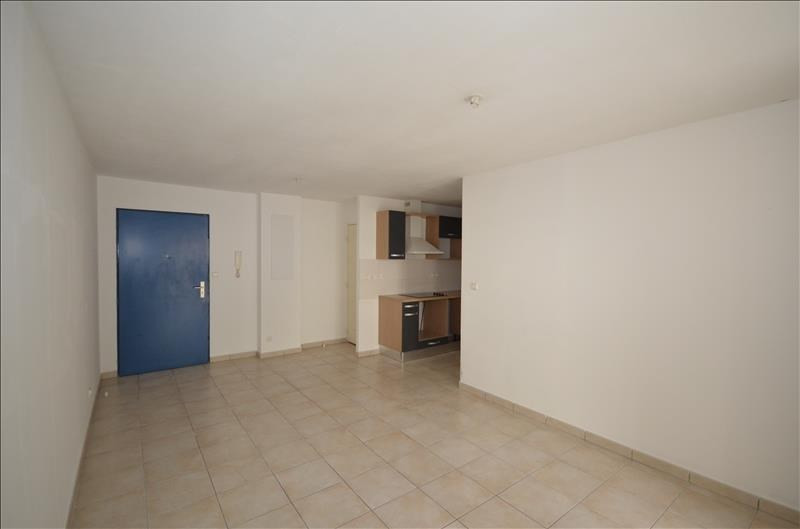 Sale apartment Sainte clotilde 90000€ - Picture 6