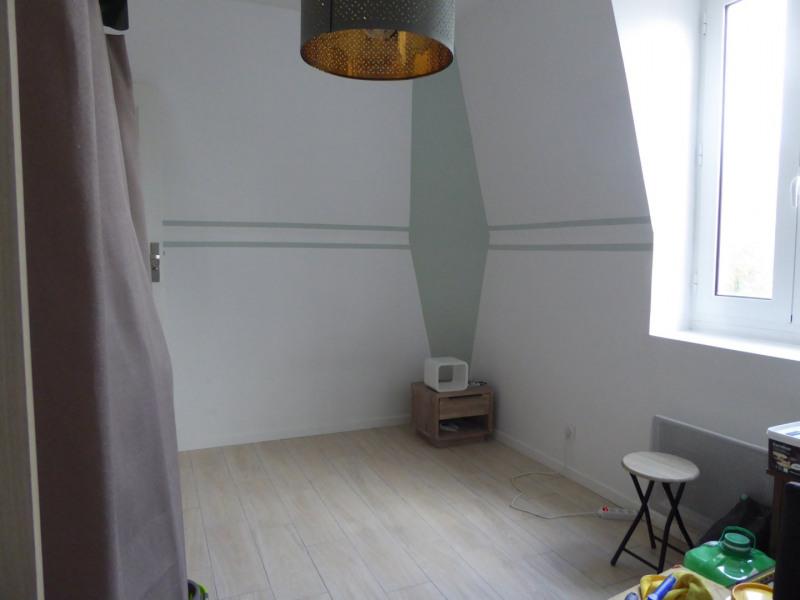 Location appartement Chevannes 680€ CC - Photo 3