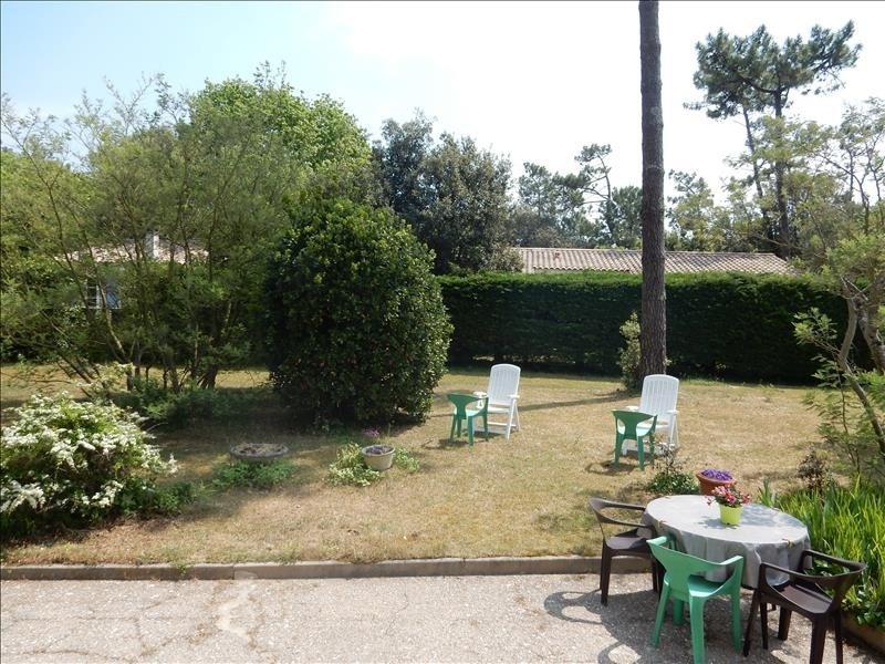 Vente maison / villa St pierre d'oleron 416000€ - Photo 3