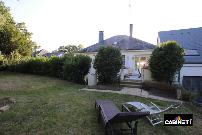 Location maison / villa Vigneux de bretagne 1200€ CC - Photo 15