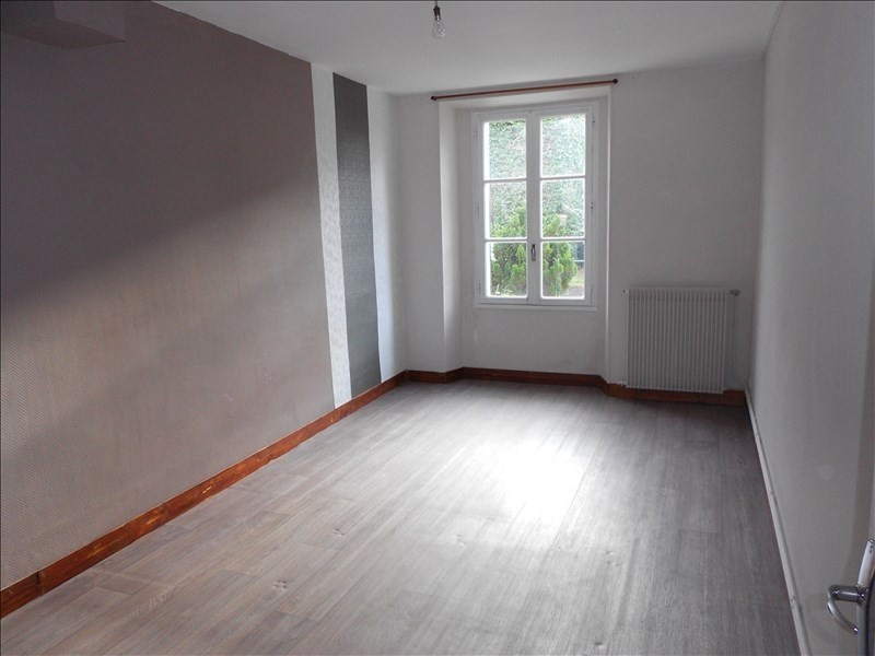 Sale building Provins 170 000€ - Picture 6