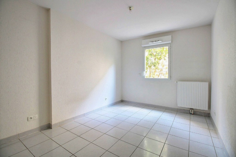 Location appartement Nimes 456€ CC - Photo 3