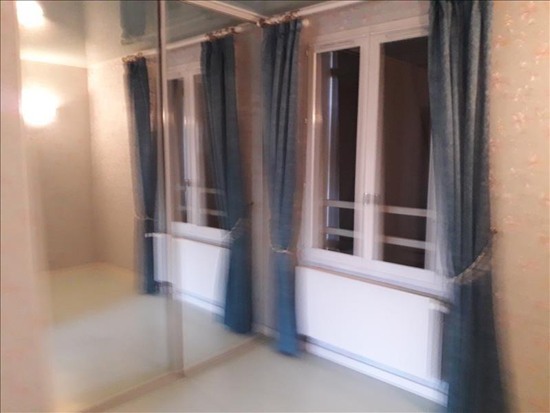 Vente maison / villa Bellignat 179000€ - Photo 7