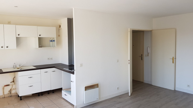 Sale apartment Montlhery 185 000€ - Picture 2