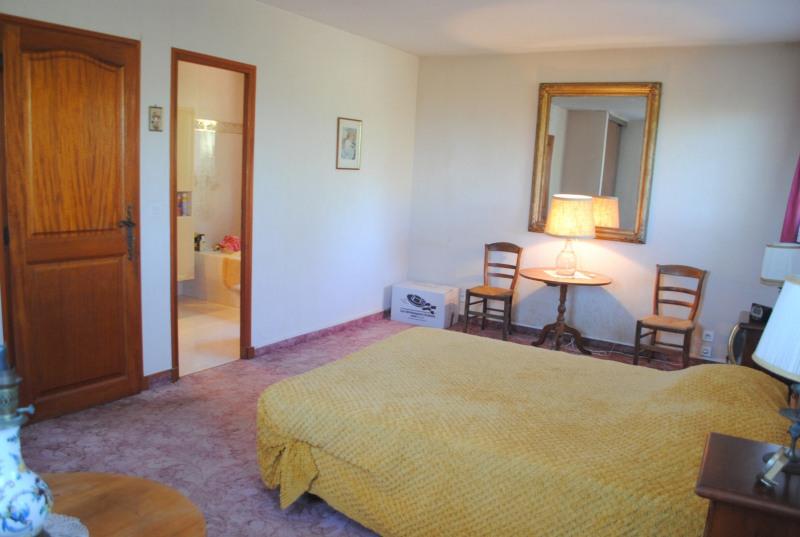 Vente de prestige maison / villa Montauroux 598000€ - Photo 38
