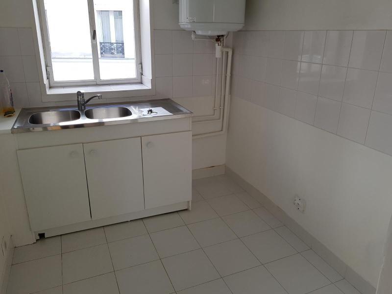 Location appartement Paris 8ème 1370€ CC - Photo 2