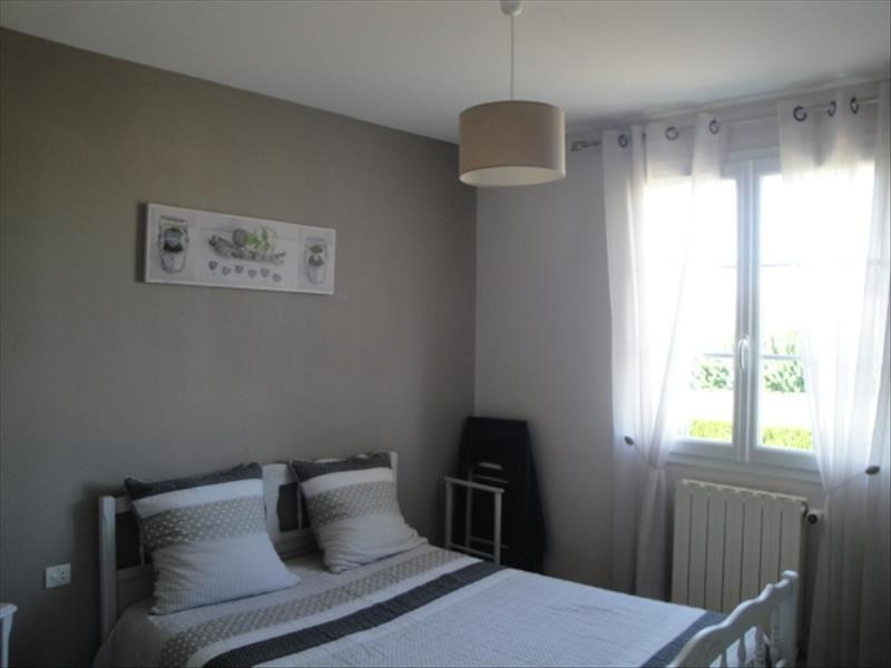 Vente maison / villa Ste neomaye 171600€ - Photo 5