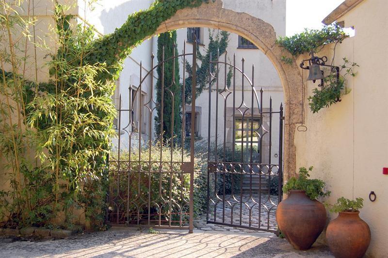 Vente de prestige maison / villa Seillans 2300000€ - Photo 17