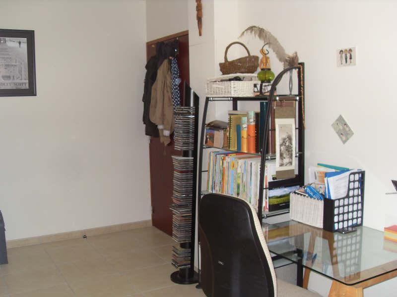 Location appartement Angoulême 540€ CC - Photo 4