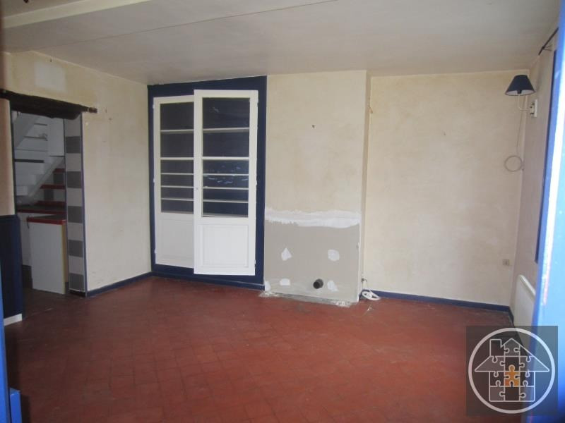 Vente maison / villa Pont l eveque 81 000€ - Photo 3