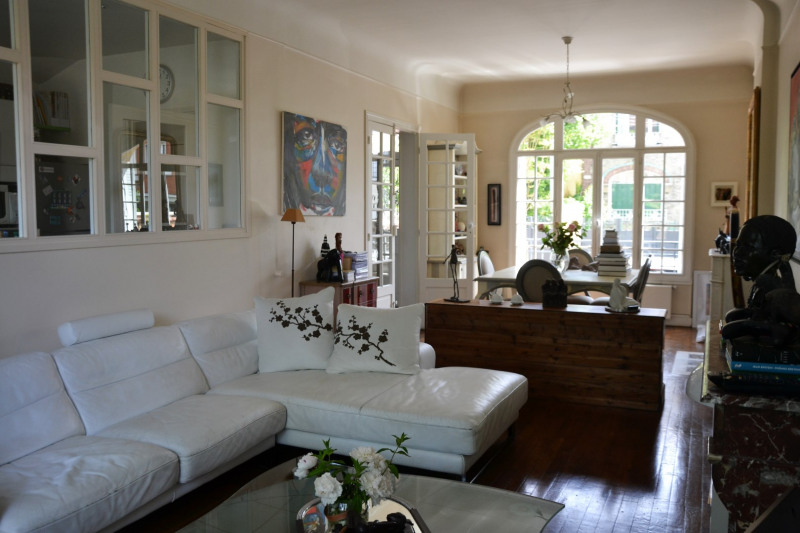 Sale house / villa Colombes 1 230 000€ - Picture 6