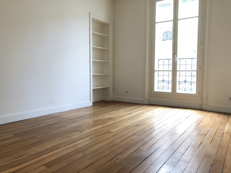 Rental apartment Paris 4ème 3893€ CC - Picture 5