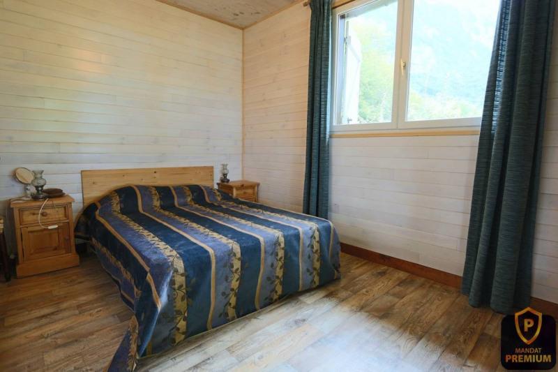 Vente maison / villa Aiguebelette-le-lac 315000€ - Photo 9