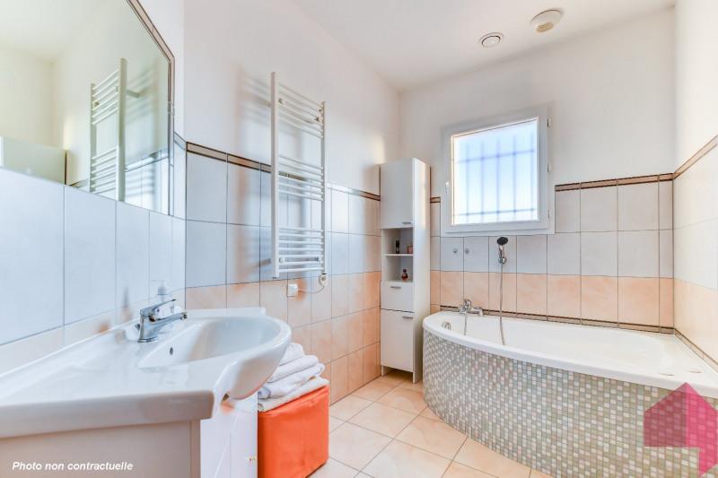 Vente maison / villa Verfeil 340000€ - Photo 5