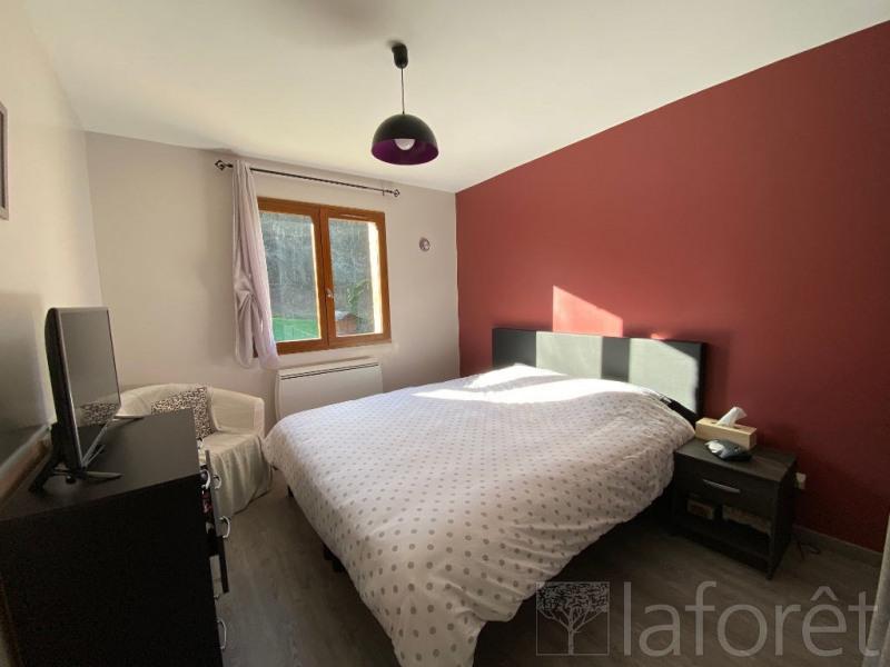 Sale house / villa Nivolas vermelle 299500€ - Picture 2