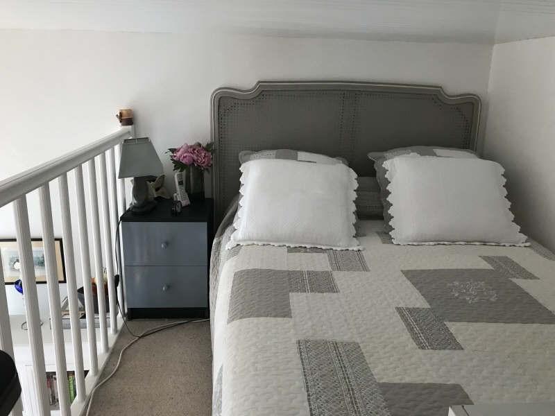 Vente appartement Royan 96500€ - Photo 6