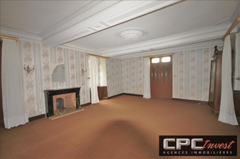 Sale house / villa Oloron ste marie 490000€ - Picture 2