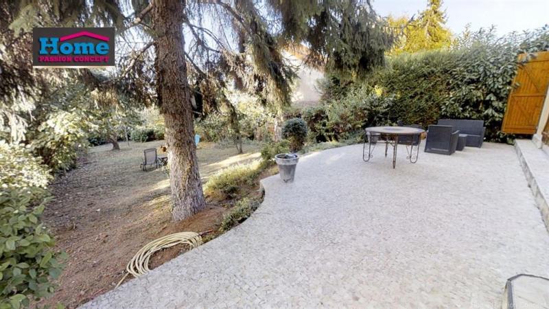 Vente maison / villa Nanterre 1120000€ - Photo 5