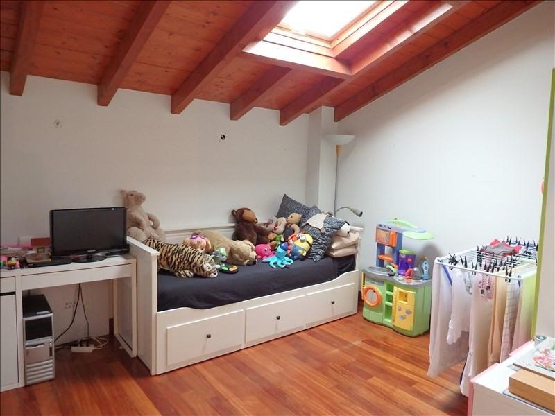 Sale house / villa Hendaye 334000€ - Picture 5