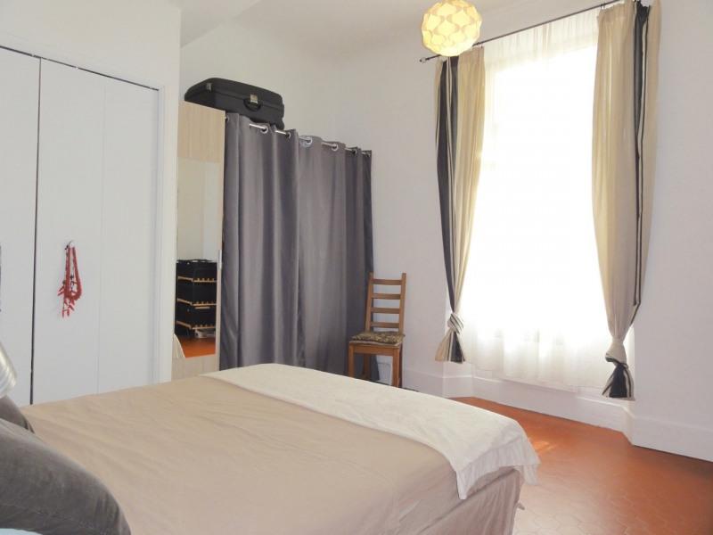 Vente appartement Le beausset 156000€ - Photo 5