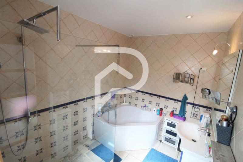Vente maison / villa Eaubonne 460000€ - Photo 6