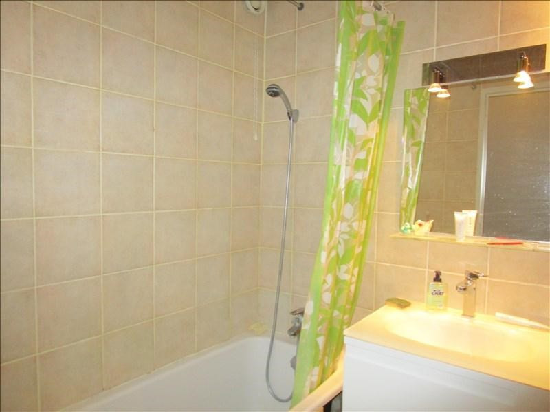 Sale apartment Versailles 345 000€ - Picture 5