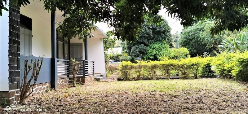 Vente maison / villa La riviere 231000€ - Photo 2