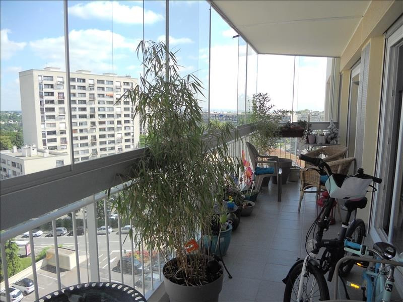 Sale apartment Marly-le-roi 449000€ - Picture 5