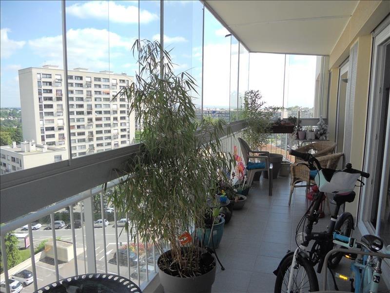 Venta  apartamento Marly-le-roi 449000€ - Fotografía 5